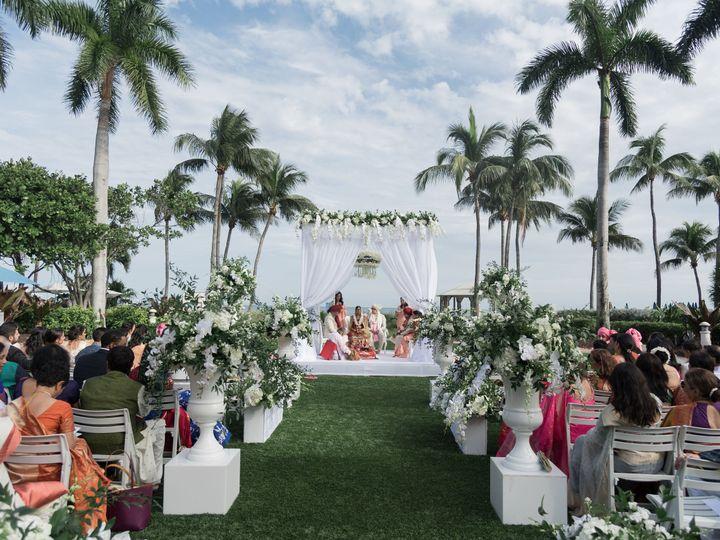 Tmx Devyanideepakwedding 0439 51 1000295 Jersey City, New Jersey wedding planner