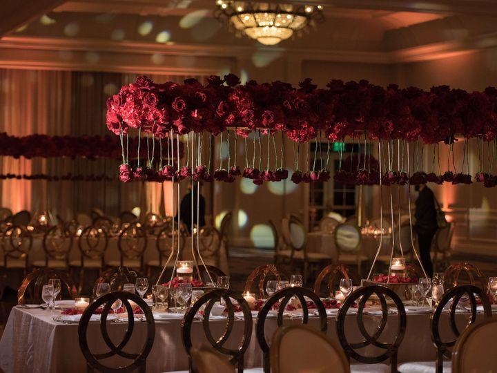 Tmx Devyanideepakwedding 0603 51 1000295 Jersey City, New Jersey wedding planner