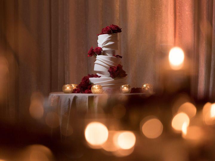 Tmx Devyanideepakwedding 0604 51 1000295 Jersey City, New Jersey wedding planner