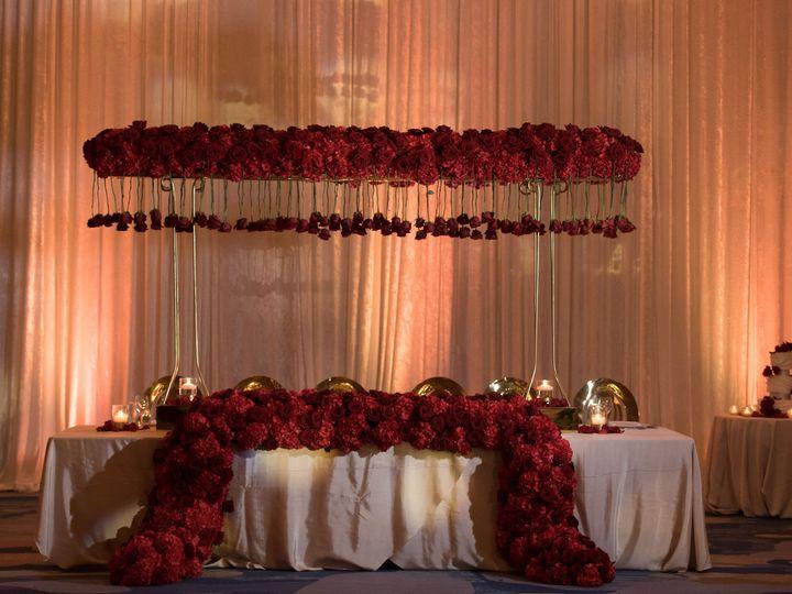 Tmx Devyanideepakwedding 0606 51 1000295 Jersey City, New Jersey wedding planner