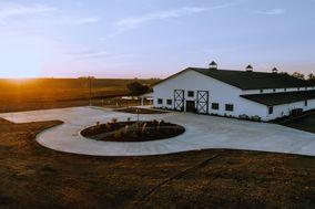 The Gathering Barn