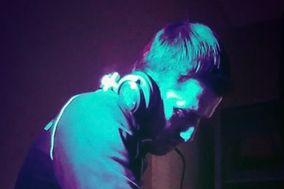 DJ Levendopedo