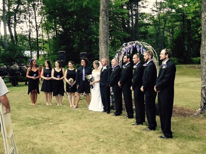 Tmx Beth Joe Everyone 51 1320295 159136879417435 Portland, ME wedding officiant