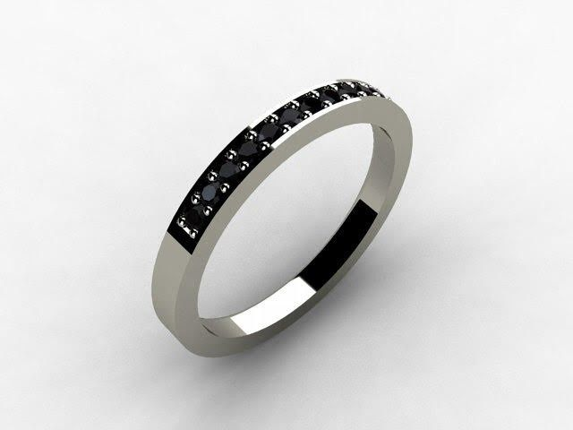Tmx Black Diamond Wedding Band 51 1320295 159136881344489 Portland, ME wedding officiant