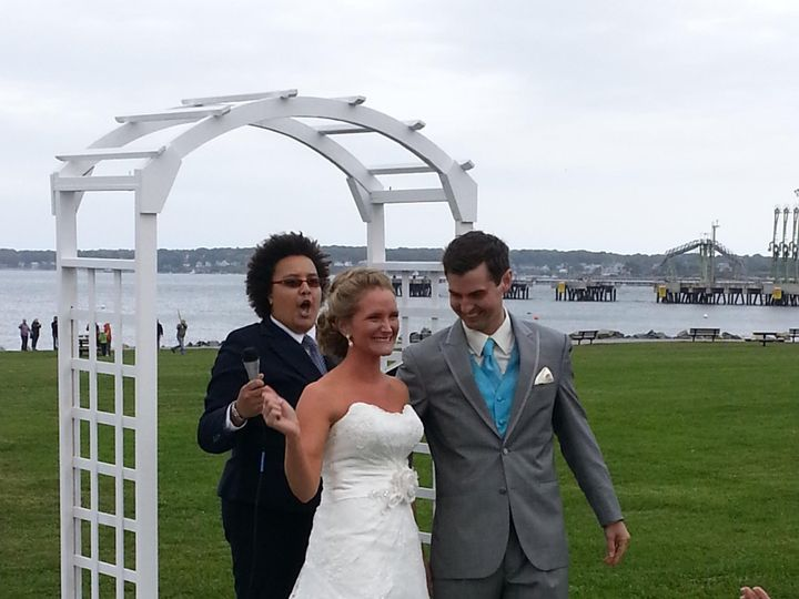 Tmx Congrats Hn 51 1320295 159136882683325 Portland, ME wedding officiant