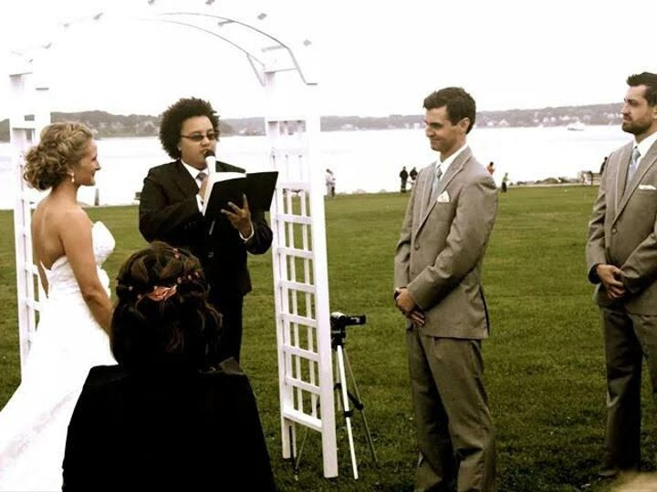 Tmx Hn Vows 51 1320295 159136886053908 Portland, ME wedding officiant