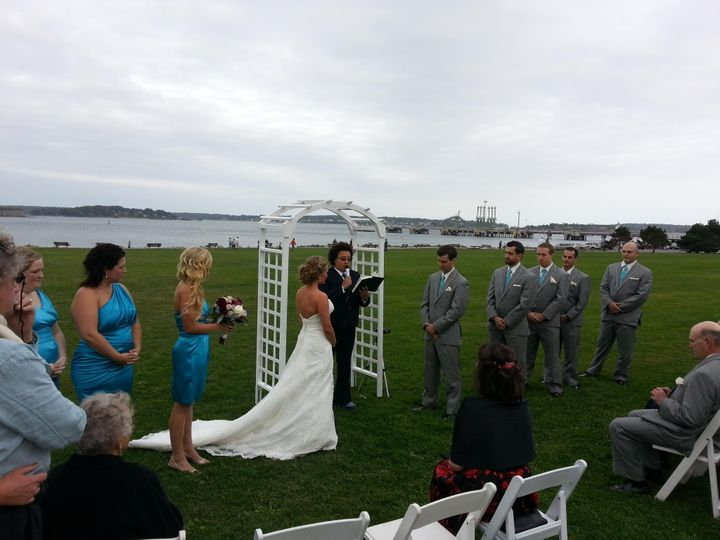 Tmx Hn 51 1320295 159136887087935 Portland, ME wedding officiant
