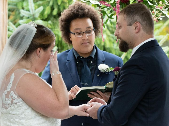 Tmx Jmj 51 1320295 159136892613836 Portland, ME wedding officiant