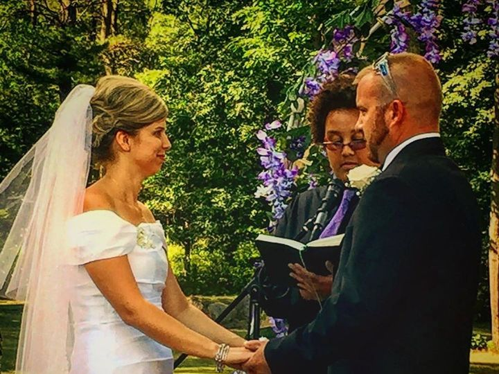 Tmx Me Beth Joe 51 1320295 159136921087279 Portland, ME wedding officiant