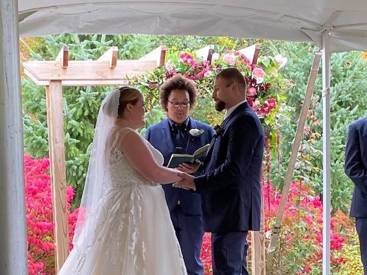 Tmx Me Jackie John 51 1320295 159136936517457 Portland, ME wedding officiant