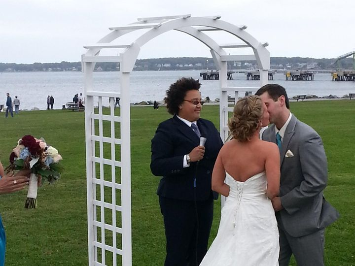 Tmx Nh Smooch 51 1320295 159136949523565 Portland, ME wedding officiant