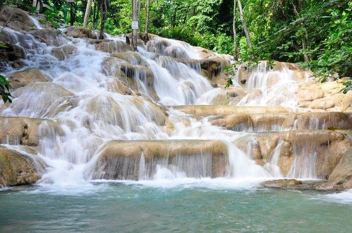 dunnswaterfalls