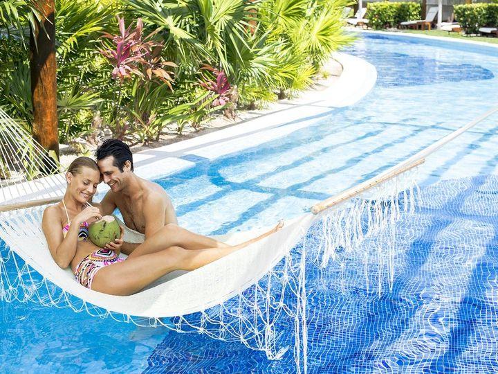 Tmx 1459796413680 Excellencepm Watson wedding travel