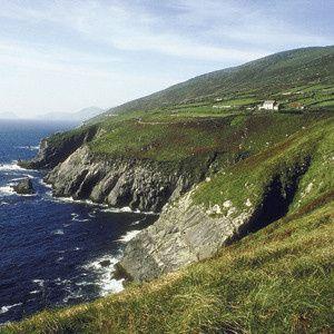 Tmx 1459796436939 Ireland Watson wedding travel