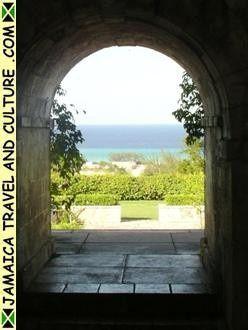 Tmx 1459797008271 Rosehall Watson wedding travel