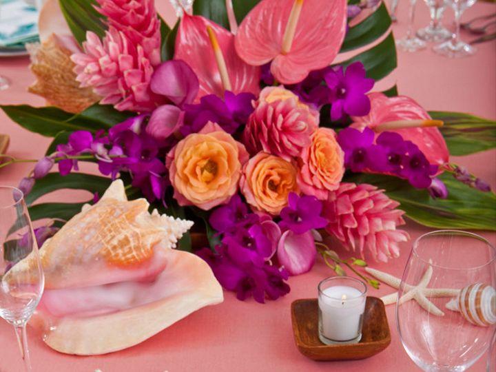 Tmx 1464292690408 Sandalsms 3577 2 Watson wedding travel