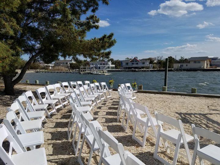 Tmx 20160508 160709 51 440295 Vincentown wedding catering