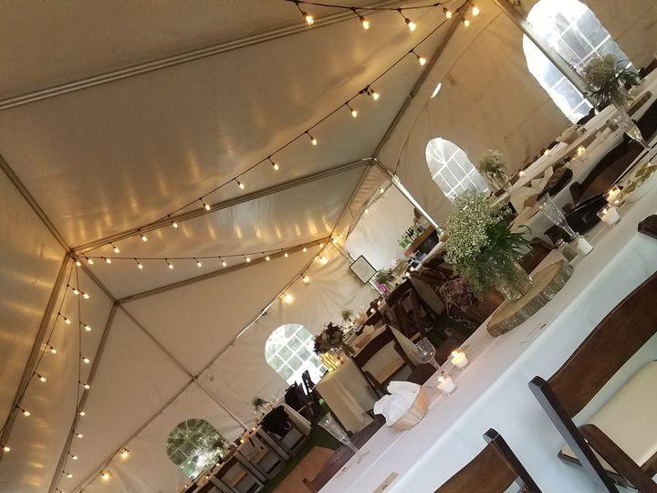Tmx 20161022 162809 51 440295 Vincentown wedding catering