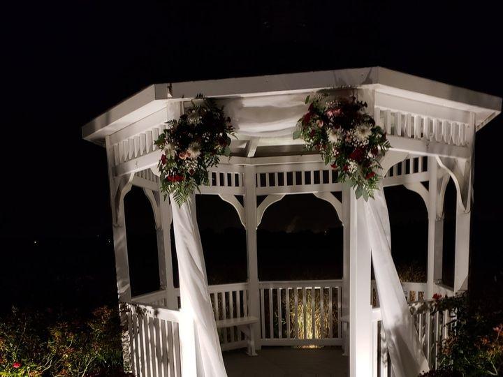 Tmx 20181006 212733 51 440295 Vincentown wedding catering