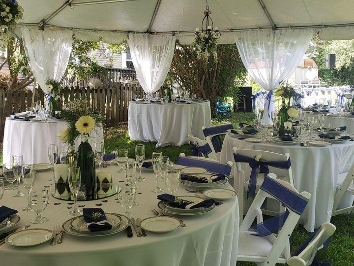 Tmx 20190607 163540 51 440295 157417921913079 Vincentown wedding catering