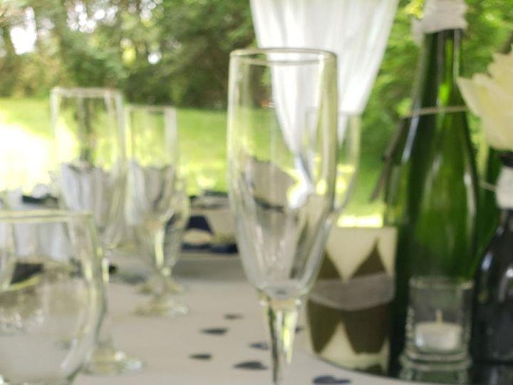 Tmx 20190607 163710 51 440295 157417922013716 Vincentown wedding catering