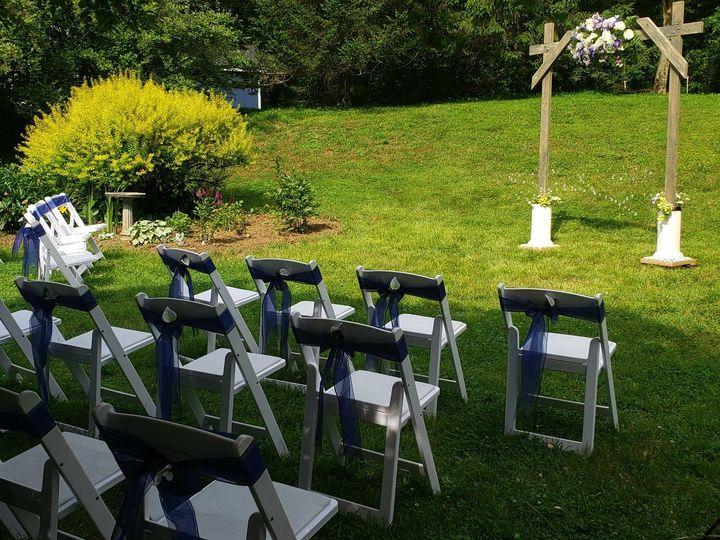 Tmx 20190607 163747 51 440295 157417922059518 Vincentown wedding catering