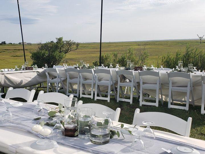 Tmx 20190615 181704 51 440295 157417921762261 Vincentown wedding catering