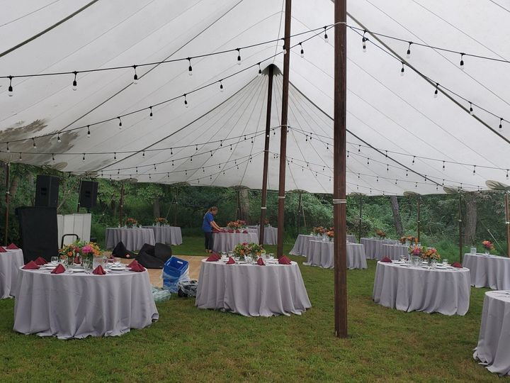 Tmx 20190907 162419 51 440295 157417921156362 Vincentown wedding catering