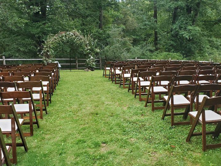 Tmx 20190907 162544 51 440295 157417921185585 Vincentown wedding catering