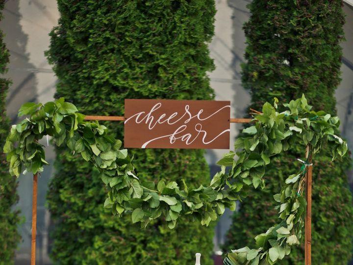 Tmx 3705 51 440295 Vincentown wedding catering