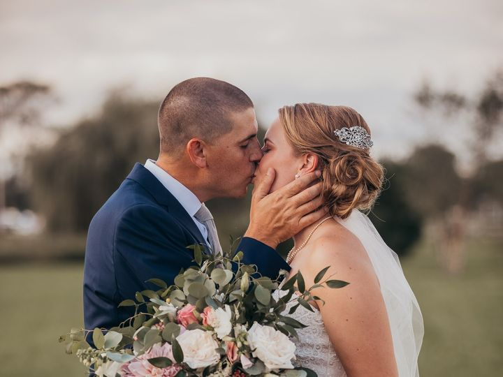 Tmx Alexmike 5436 51 440295 1559704850 Vincentown wedding catering