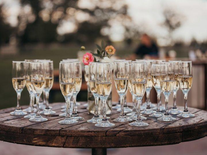 Tmx Alexmike 5796 51 440295 1559704853 Vincentown wedding catering
