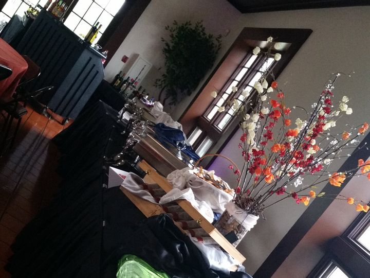 Tmx Img 20151005 214605 51 440295 Vincentown wedding catering