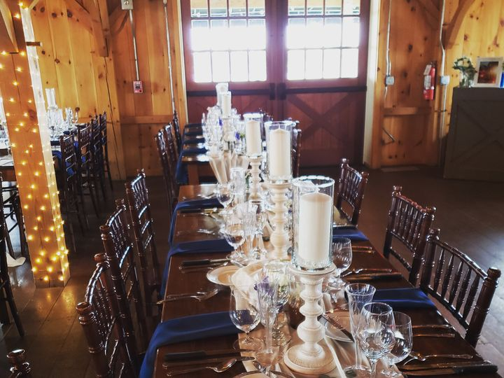 Tmx Img 20181017 124801 186 51 440295 Vincentown wedding catering