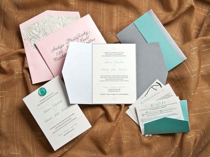 Tmx 1425238062718 122914 10378 Charlotte wedding invitation