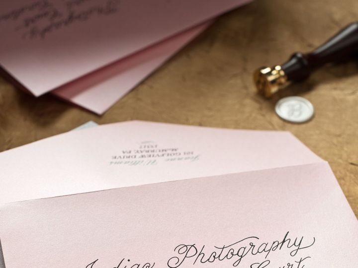 Tmx 1425238173898 122914 10408 Charlotte wedding invitation
