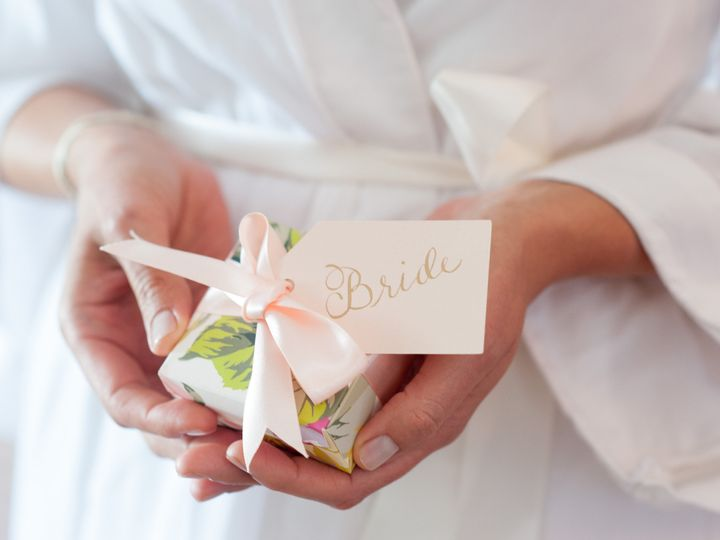 Tmx 1436392853308 Bridegift Charlotte wedding invitation