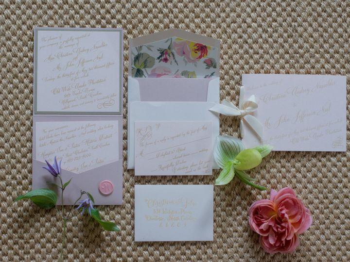 Tmx 1436392917951 Suite2 Charlotte wedding invitation