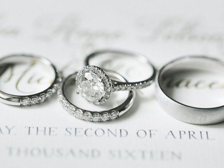 Tmx 1470082704221 01preparation0003 Charlotte wedding invitation