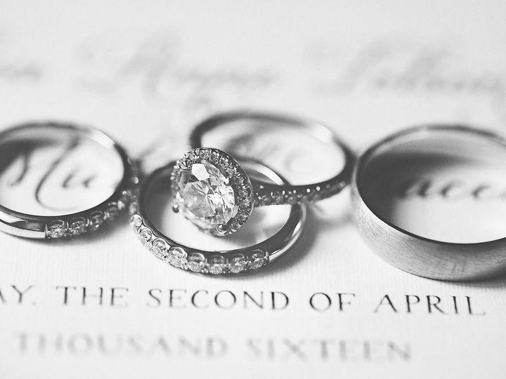 Tmx 1470082709283 01preparation0004 Charlotte wedding invitation