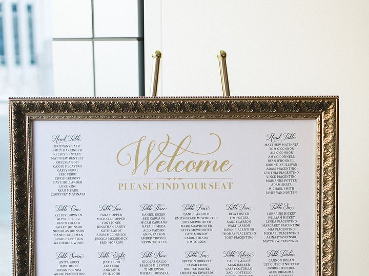 Tmx 1470082732219 04reception0400 Charlotte wedding invitation