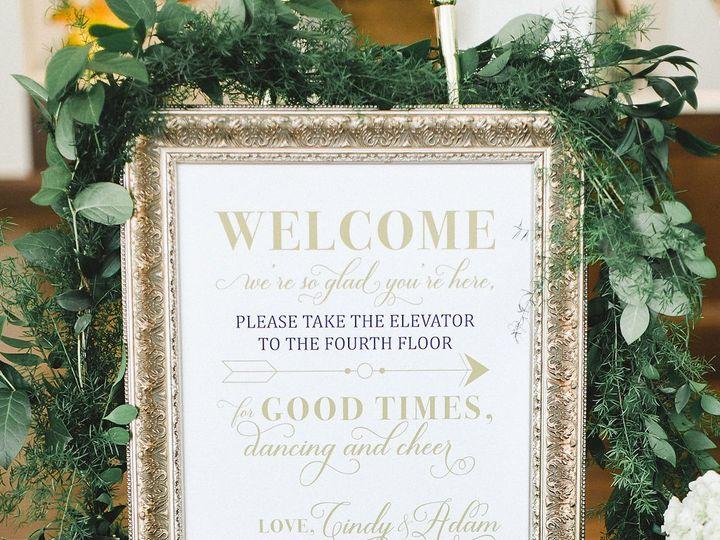 Tmx 1470082732520 04reception0395 Charlotte wedding invitation