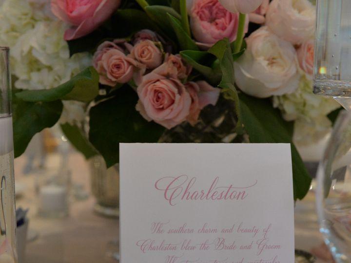 Tmx 1470082883386 Maa2062 Charlotte wedding invitation