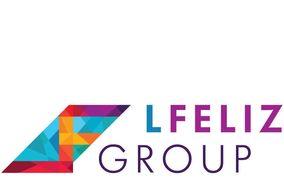 LFéliz Group