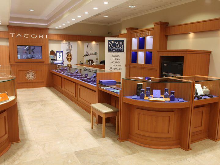Tmx 1375486065487 Img5304 Santa Ana, CA wedding jewelry