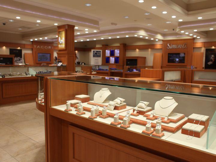 Tmx 1375486489477 Img5305 Santa Ana, CA wedding jewelry