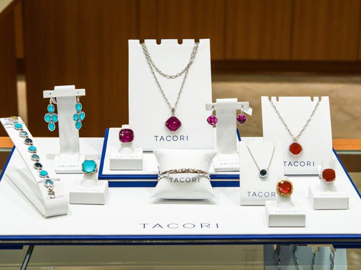 Tmx 1375488783226 Dsc3678 Small Santa Ana, CA wedding jewelry