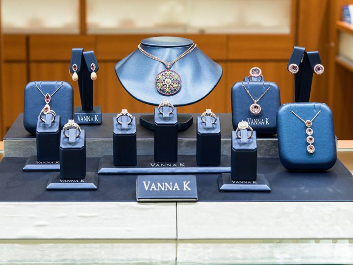 Tmx 1375488852043 Dsc3684 Small Santa Ana, CA wedding jewelry