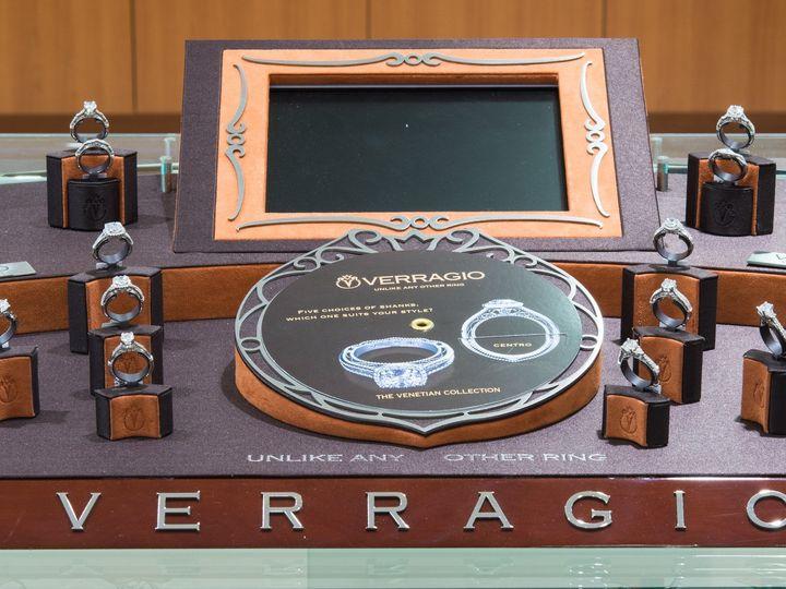 Tmx 1375489015880 Dsc3698 Santa Ana, CA wedding jewelry