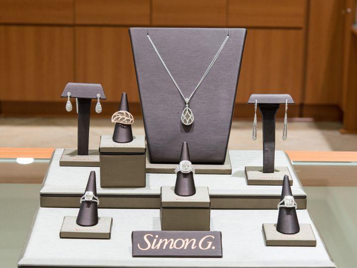 Tmx 1375489158517 Dsc3687 Santa Ana, CA wedding jewelry